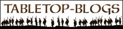 Tabletop-Blogs